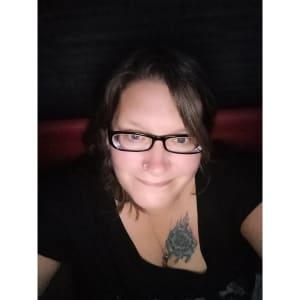 Profil-Bild von Michaela V.