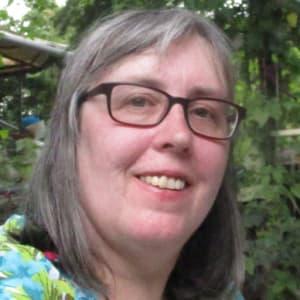 Profil-Bild von Ilka B.