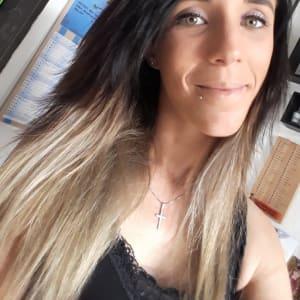 Profil-Bild von Nadine E.
