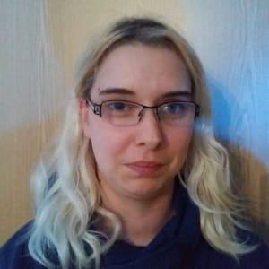 Profil-Bild von Melanie H.