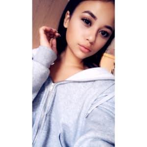 Profil-Bild von Kattaleeya H.