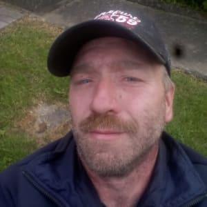 Profil-Bild von Thorsten K.