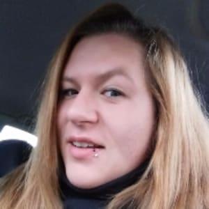 Profil-Bild von Lisa A.