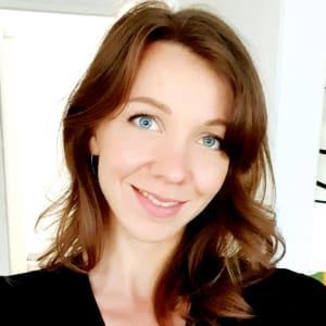 Profil-Bild von Marie-Louise S.