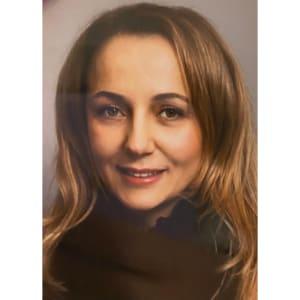 Profil-Bild von Adela S.