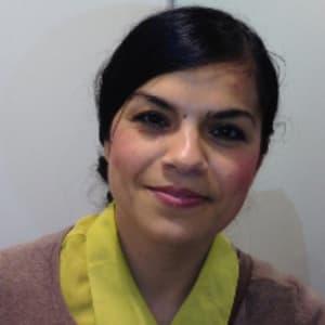 Profil-Bild von Gülen A.