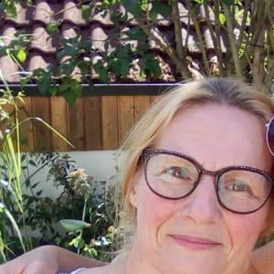 Profil-Bild von Vera B.