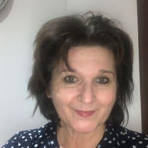 Profil-Bild von Barbara N.