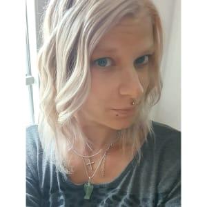 Profil-Bild von Viviane O.