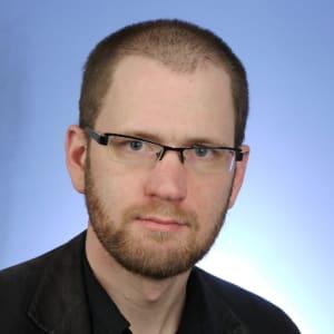 Profil-Bild von Hendrik S.