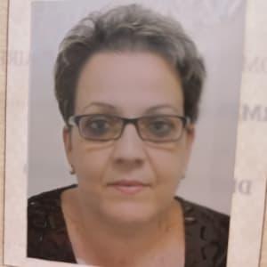 Profil-Bild von Maria E.