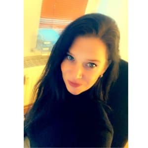 Profil-Bild von Cindy M.