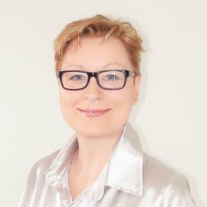 Profil-Bild von Natasa L.