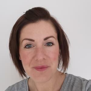 Profil-Bild von Kristina D.