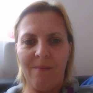Profil-Bild von Katrin L.