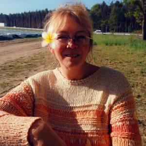 Profil-Bild von Belinda K.