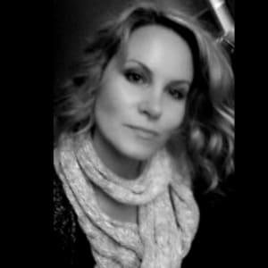 Profil-Bild von Jolanta G.