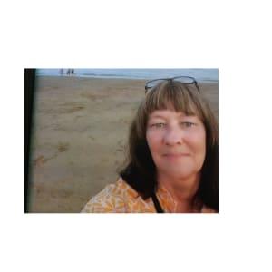 Profil-Bild von Doreen G.