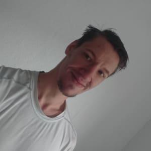 Profil-Bild von Pascal G.