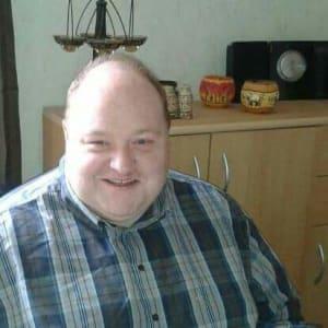 Profil-Bild von Patrik S.