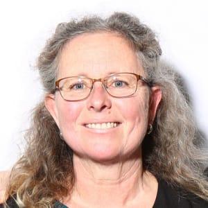 Profil-Bild von Erika  G.