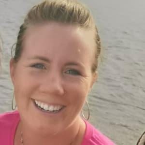 Profil-Bild von Nicole Z.
