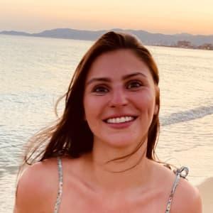 Profil-Bild von Ines B.