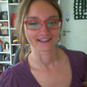 Profil-Bild von Katrin S.