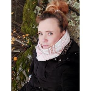 Profil-Bild von Carolin Z.