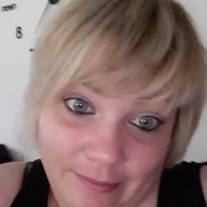 Profil-Bild von Yvonne W.
