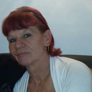 Profil-Bild von Monika B.