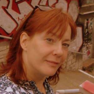 Profil-Bild von Simone L.