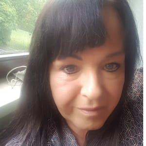 Profil-Bild von Sabine T.