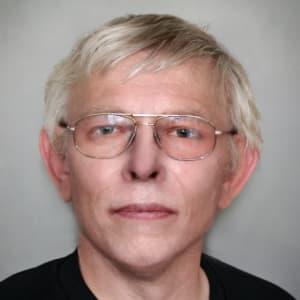 Profil-Bild von Martin M.