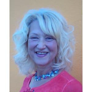 Profil-Bild von Andrea M.