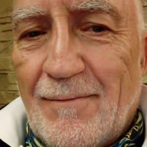 Profil-Bild von Claus-Michael D.