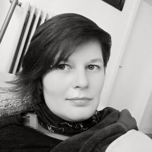 Profil-Bild von Denise S.
