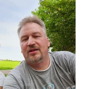 Profil-Bild von Sven G.