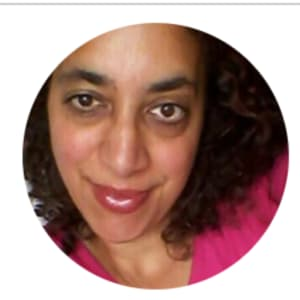 Profil-Bild von Bianka P.
