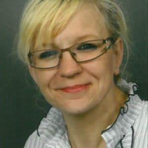 Profil-Bild von Agnes B.