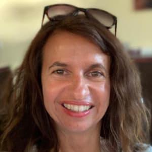 Profil-Bild von Angela L.