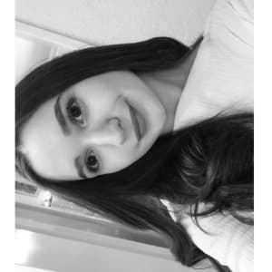 Profil-Bild von Mariya G.
