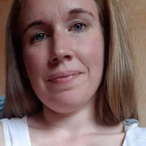 Profil-Bild von Veronika W.