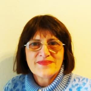 Profil-Bild von Anna L.