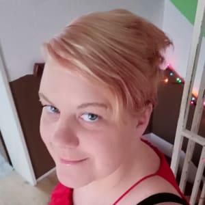 Profil-Bild von Jessica R.