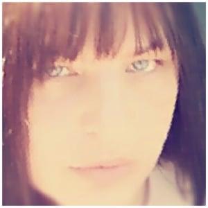 Profil-Bild von Marion E.