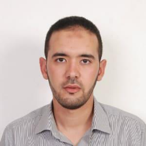 Profil-Bild von Bilal B.