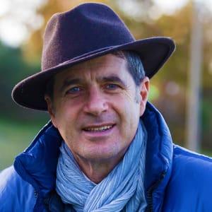 Profil-Bild von Torsten B.