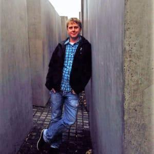 Profil-Bild von Marco B.