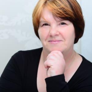 Profil-Bild von Isabell B.